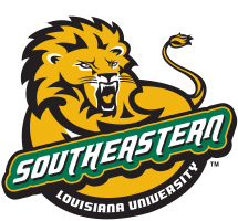 Southeastern Louisiana Athletics